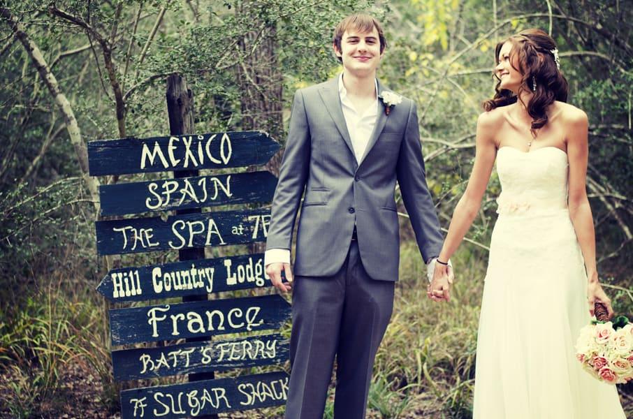 Laura Cox Wedding Pics419 copy