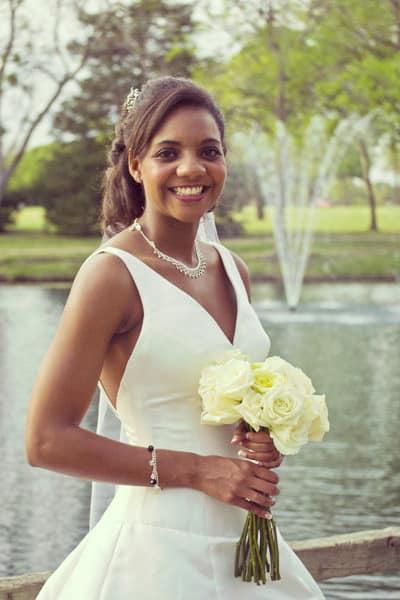 alycia_bridals_3