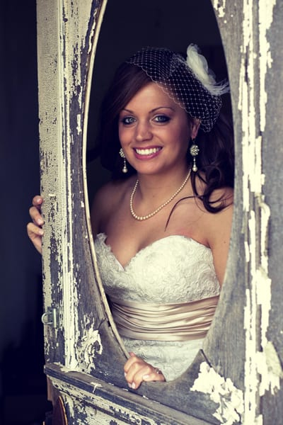 janell_bridals_4