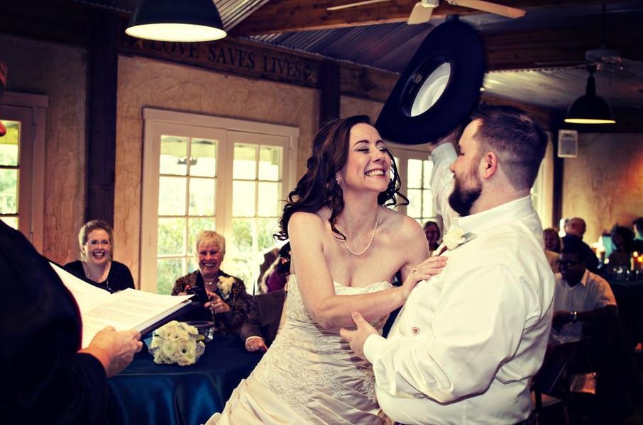 katie_george_wedding_pics1135 copy