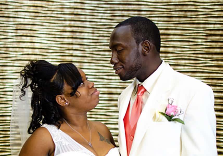 kennethia_wedding_25 featured image