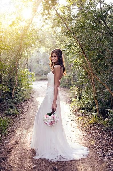laura_7f_bridals_074 hirez