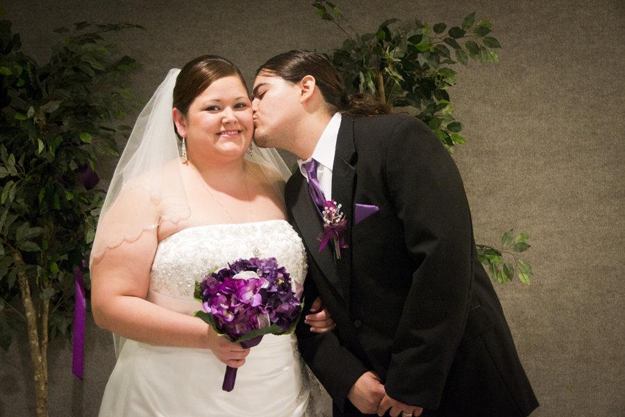 michelle_wedding_10