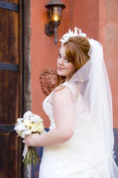 tessa_bridals_4