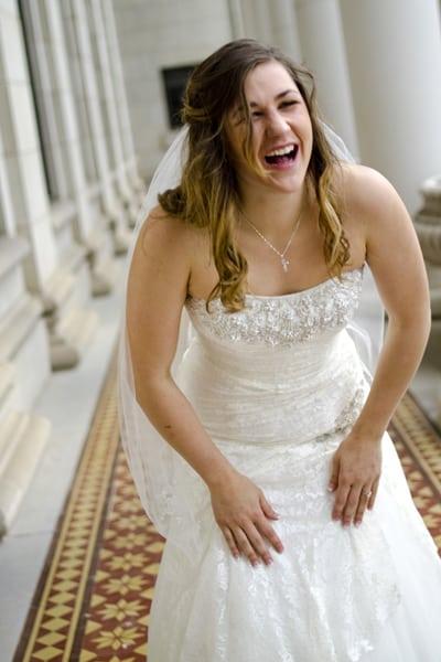 toni_bridals_3