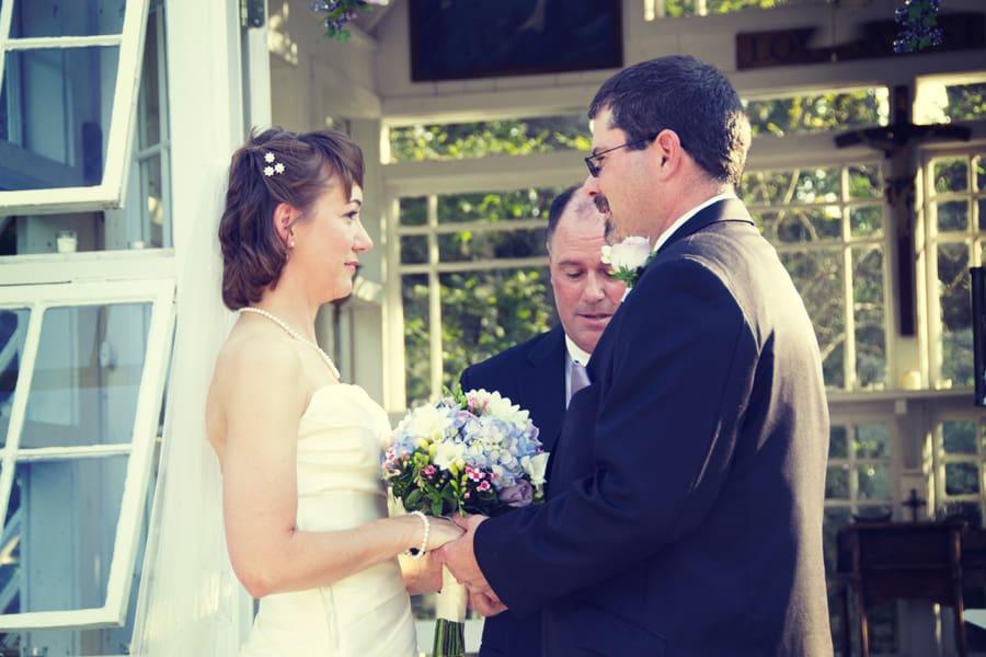 trish_wedding_12 copy