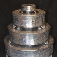 uni_cake_stands3672