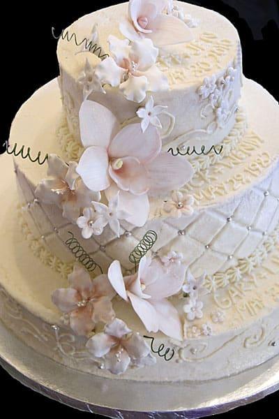 anniversary_cake_0527123487