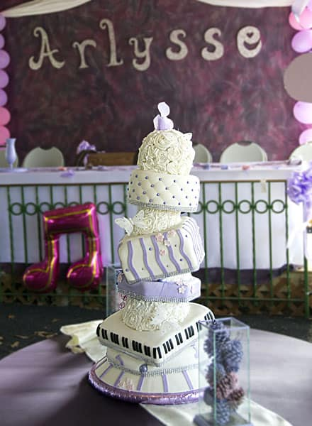 arlysse_quince_1110126368