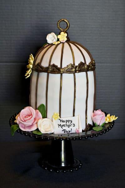 birdcage_momday_cake0513123474