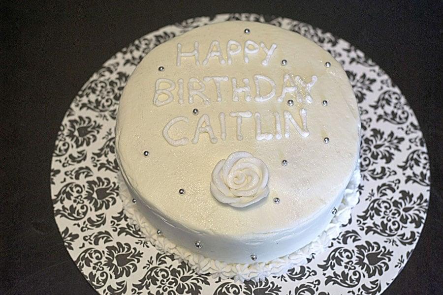 caitlin_bday_cake3507
