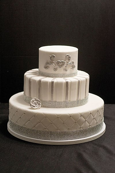 dummy_cake_0614123619
