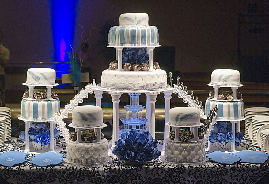 kassidy_quince_cake_0804124550