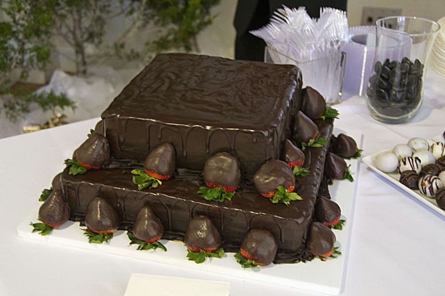 katie_foreman_cakes_20127405