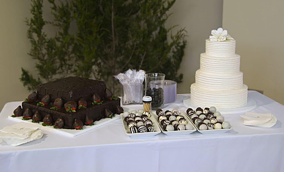 katie_foreman_cakes_20127406