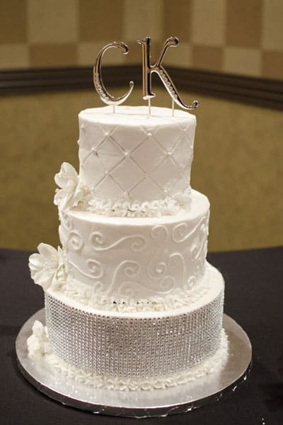 Cake Gallery U Name It Creative Services