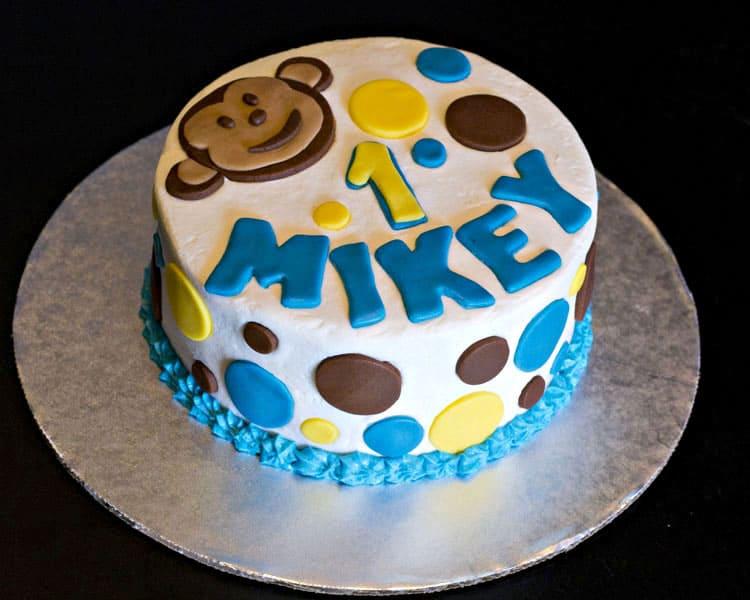 mikey_1bday_cake_0602123503