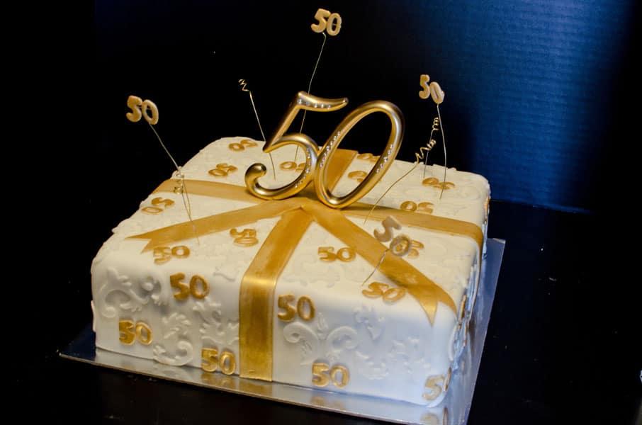 missee_50th_anniversary_cake10857