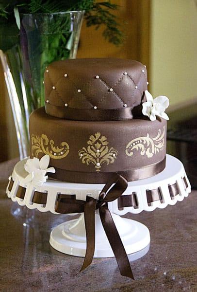 mom51_bday_cake6837