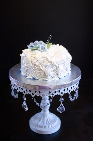 nikki_1yr_anniversary_cake10860