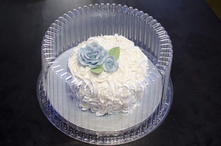 nikki_1yr_anniversary_cake10862