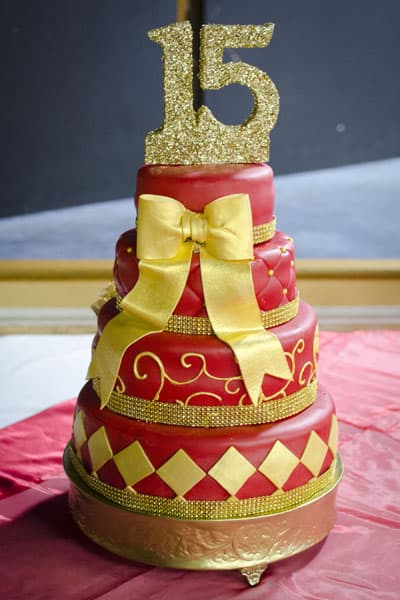 patricia_red_gold_quince_cake10863