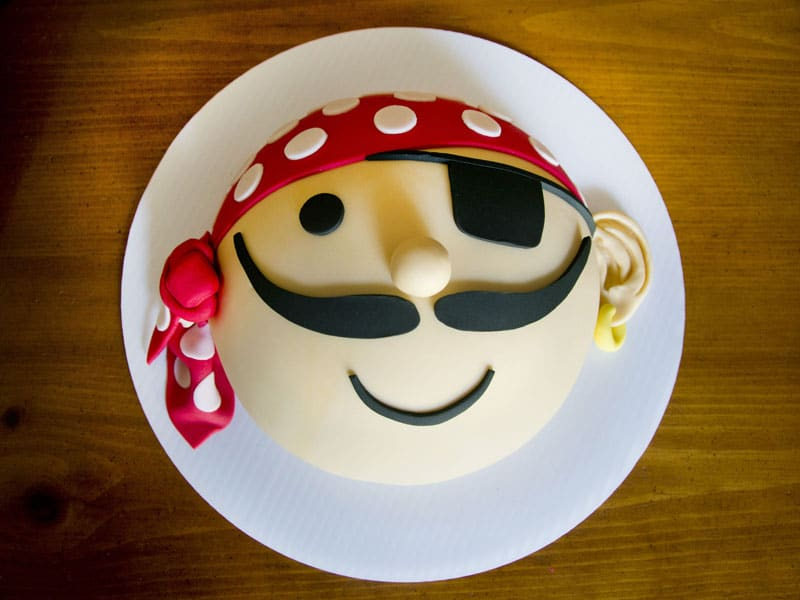 pirate_cupcakes_01137726