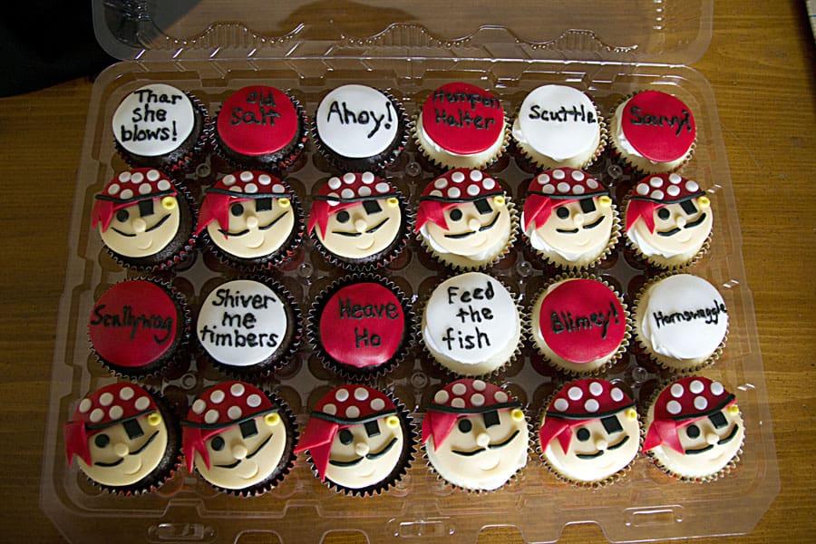 pirate_cupcakes_01137727