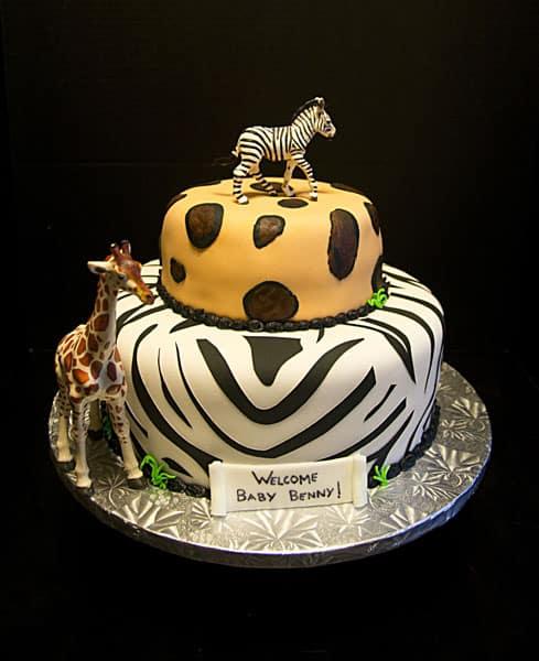 safari_cake_0713124576