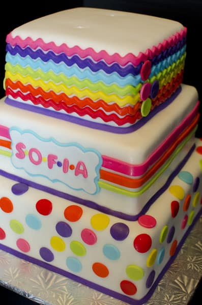 yazni_sofia_1st_rainbow_cake10912