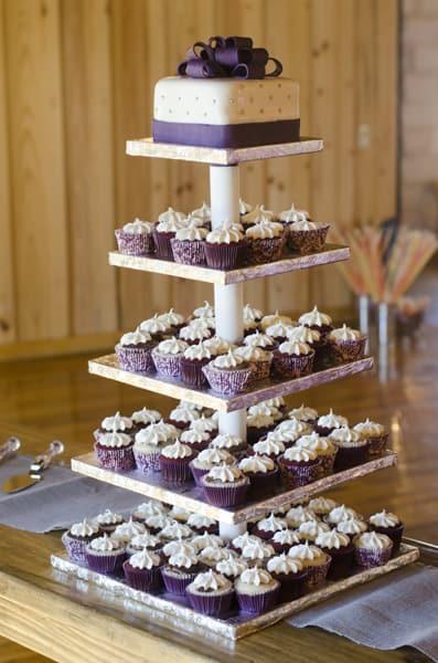 allyson_pilgrim_cakes3677
