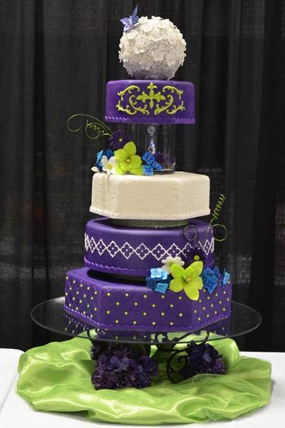 cakecompetiton201302