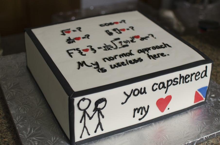 capsher_vday_cake_cupcakes_20143683