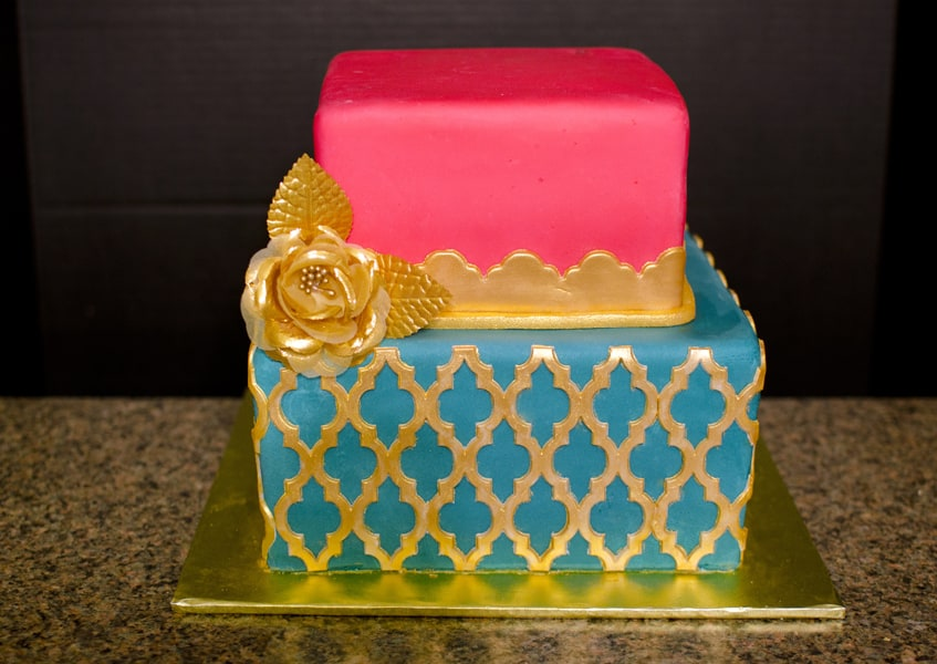 nikki_norton_moroccan_bday_cake3181