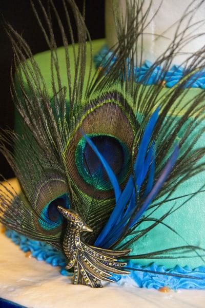 peacock_shower_cake_0804124559