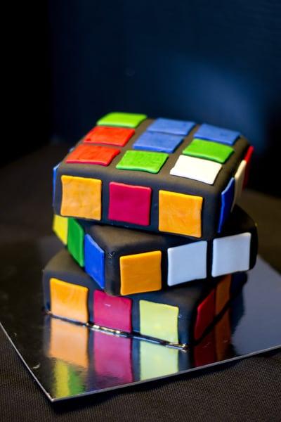 rubiks_cube_cake_0509123446