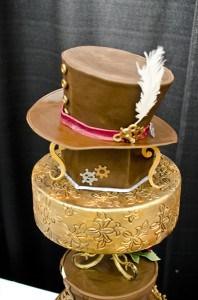 tttc steampunk bird cake 2014035